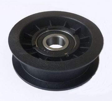Westwood T1600, T1800, T2000, V20-50 Mower Transmission, Deck, PGC, Idler Pulley Part 20811500, 20869700